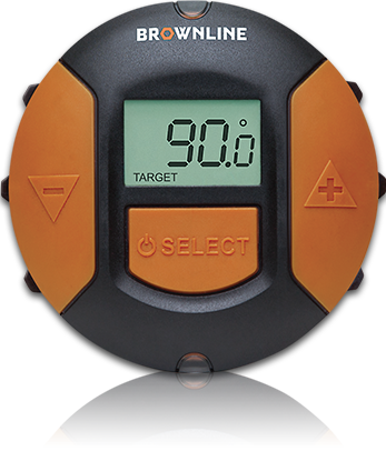 Professional Grade Digital Angle Gauge